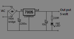 Index2 besides Simple Fm Receiver likewise Connecting A Relay To Arduino moreover Motor 20III together with Battery Level Monitor. on transistor images for coil