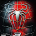Spiderman 3 Game Download Full Version For PC