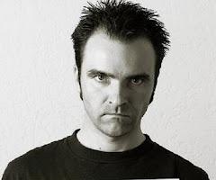 ΑΥΤΟΣ ΕΙΝΑΙ... ...ο επίδοξος δολοφόνος του Παναγιώτη Μιχαλόπουλου;