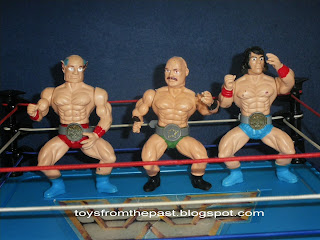 Www Wwe Toy Grils Match Coloring Pages