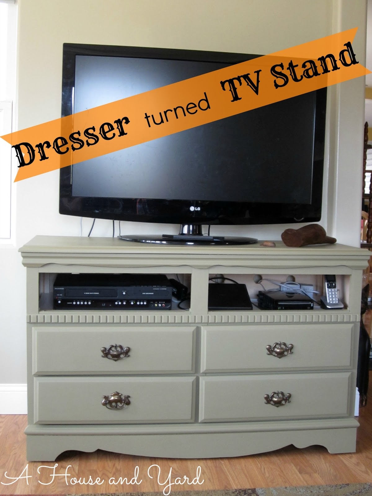 sets co top white tv sands attachment bedroom gallery of for dresser stand