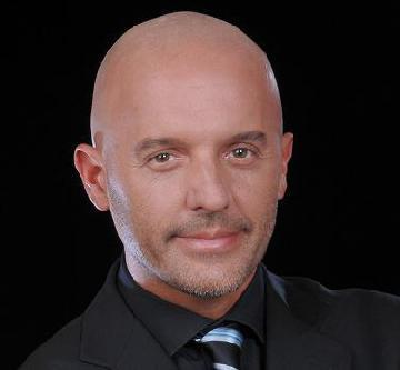cortes de pelo para hombre 2012 [imagenes]