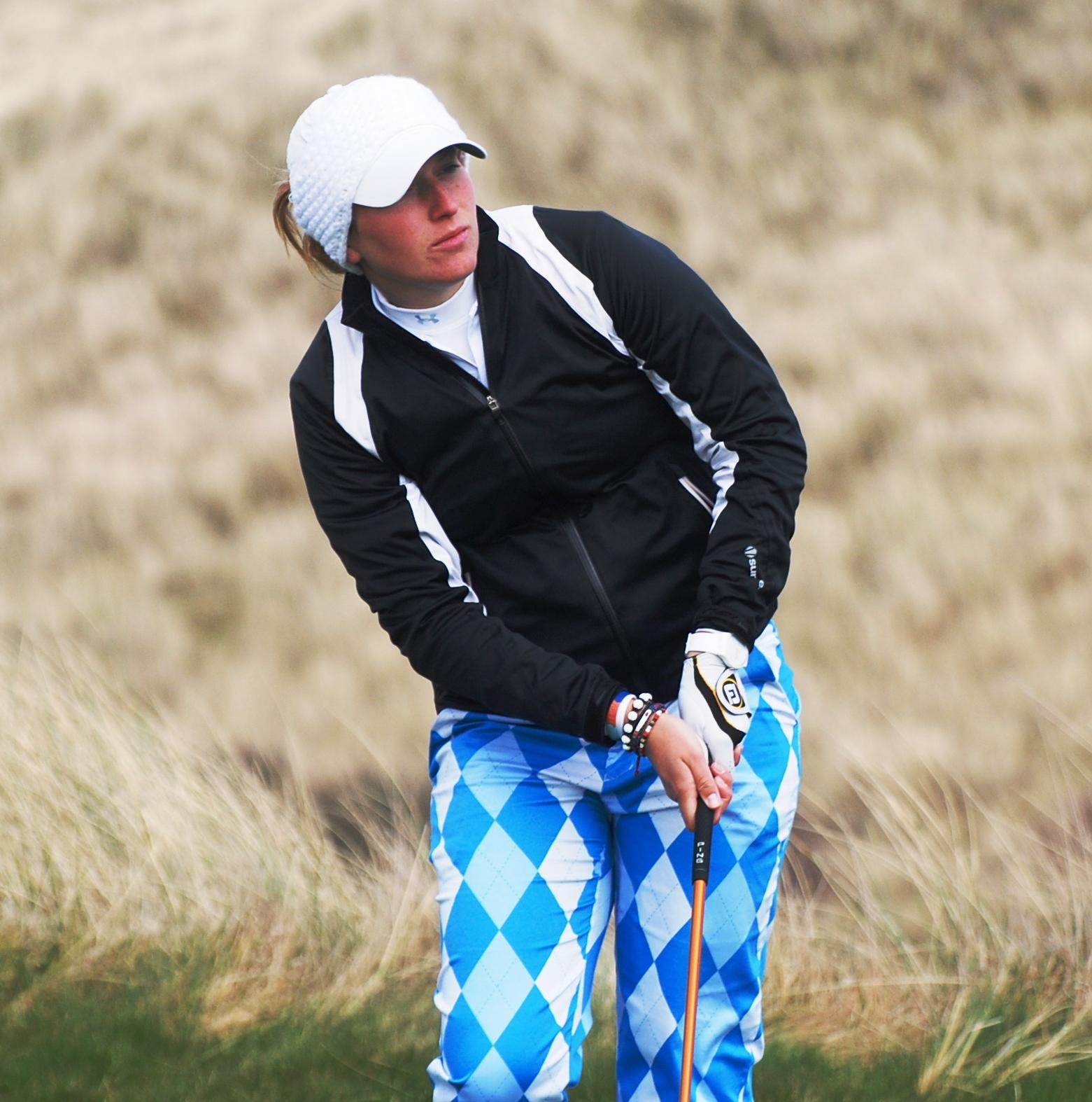Fulford golf club european ladies dating 10