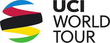 2018年 UCIワールドツアーまとめ