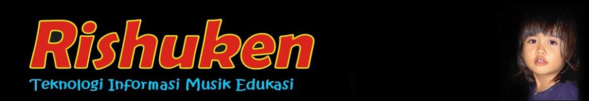 Rishuken