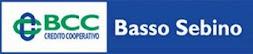 BCC Basso Sebino