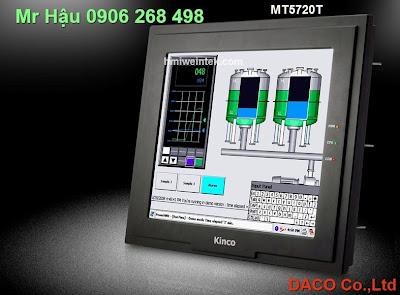 MT5720T KINCO