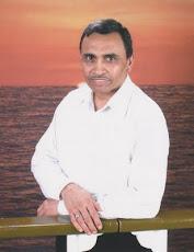 M Bhatt