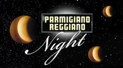 http://www.parmigianoreggiano.it/default.aspx