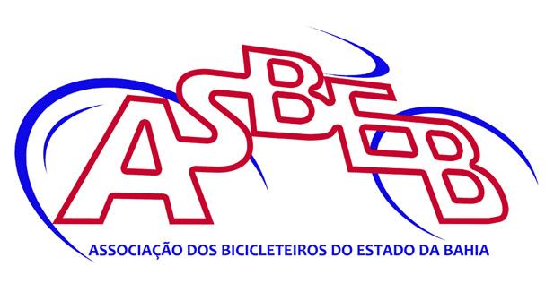 ASBEB