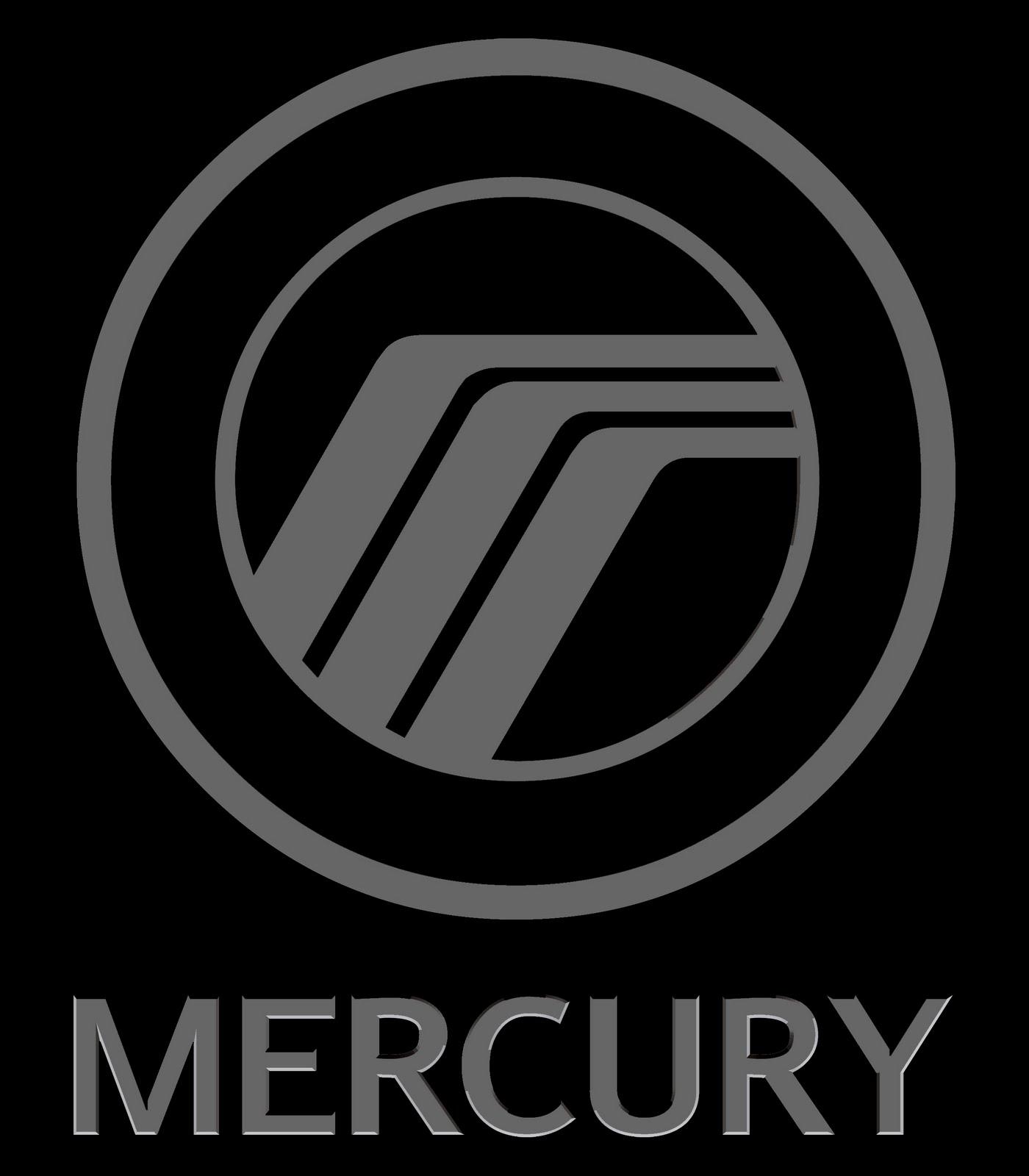 Mercury Logo - Cars Logos