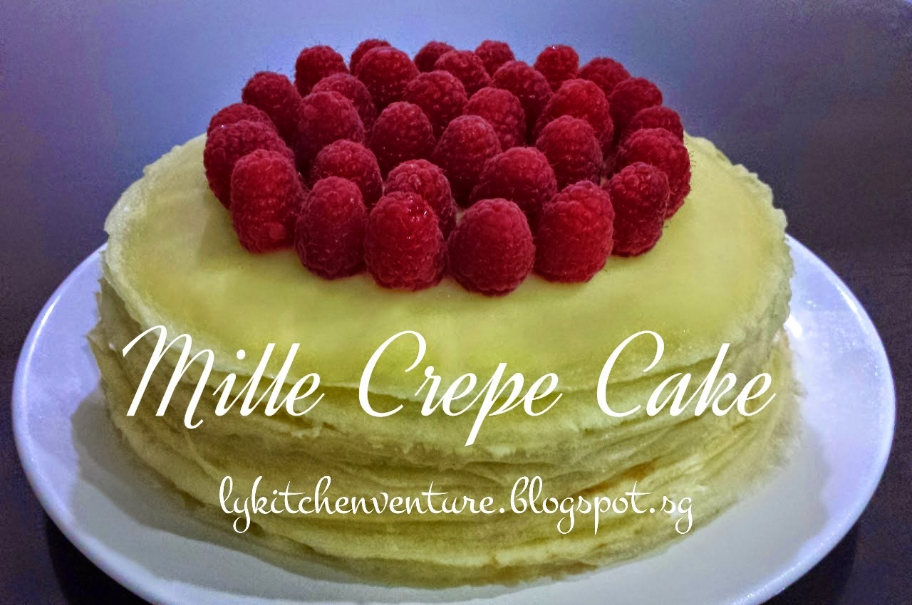 http://lykitchenventure.blogspot.sg/2014/07/mille-crepes-cake.html