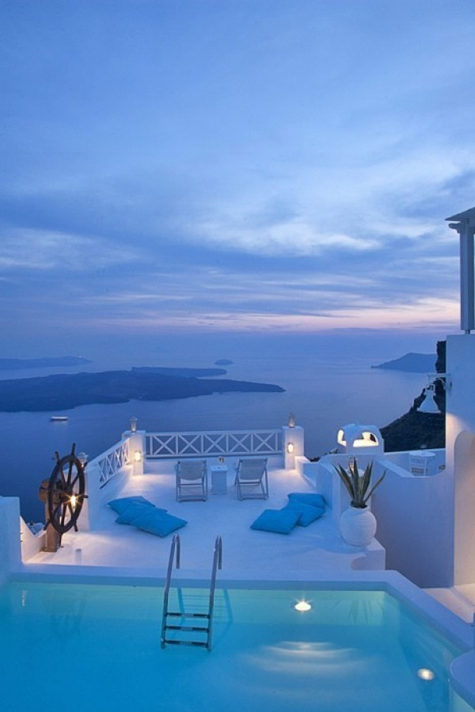 Home grosvenor windows - 20 Most Amazing Swimming Pools Ever Architectural