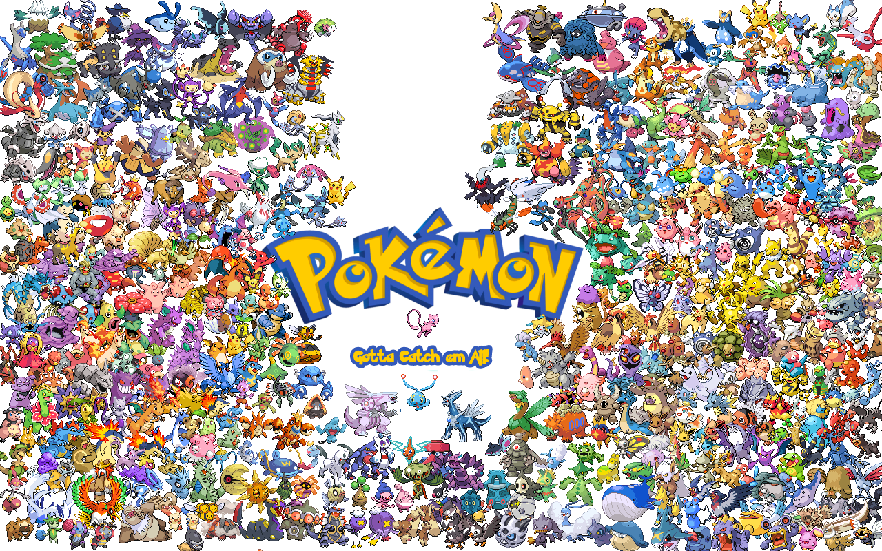 pokemon-together-pokemon-wallpaper-dektop-background.png
