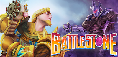 Battlestone apk for android