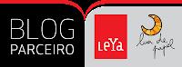 Blog parceiro da Editora LeYa / Lua de Papel