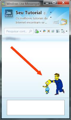 imagem-de-animação-plano-de-fundo-msn-2009-e-2011