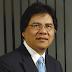 Ketua Pegawai Eksekutif Pemandu DS Idris Jala Antara 50 Tokoh Pasaran Terbaik Dunia