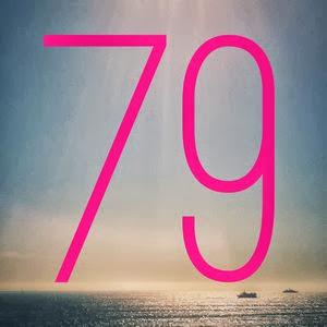 Via Aèria - Podcast #79