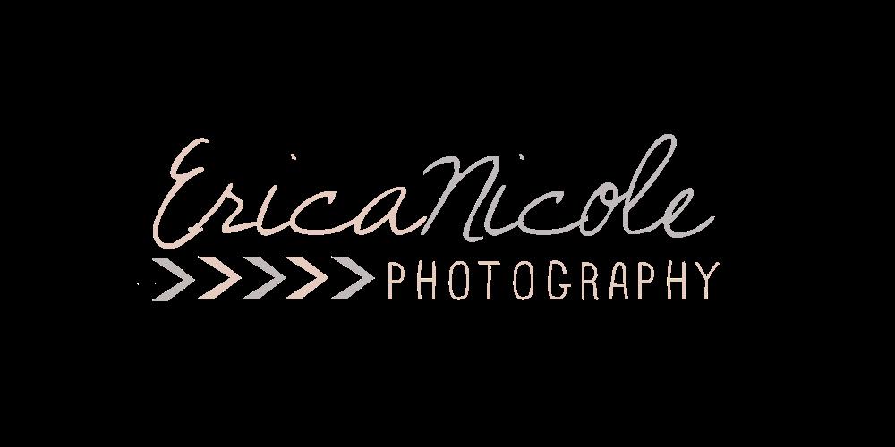 Erica Nicole Photography