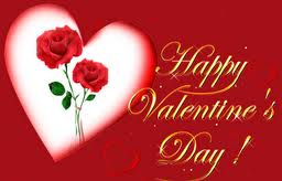 Kata-Kata Valentine Paling Romantis