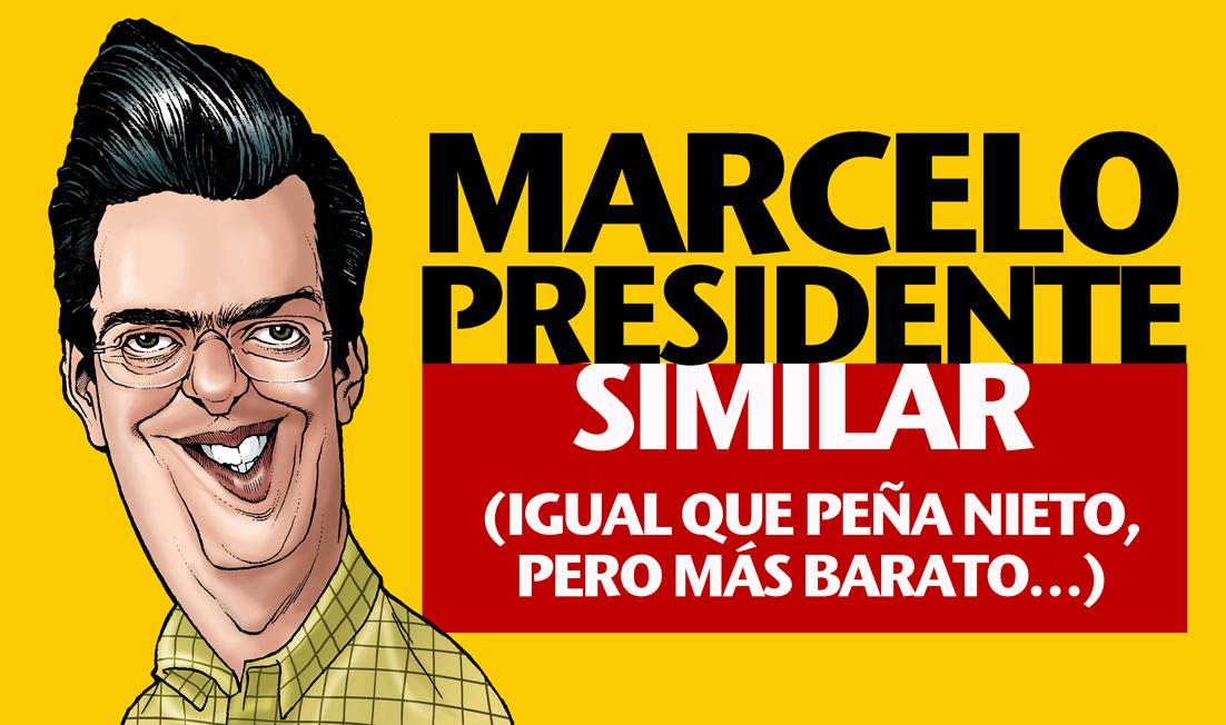 Moneros - Página 3 Marcelo%2Bcopete