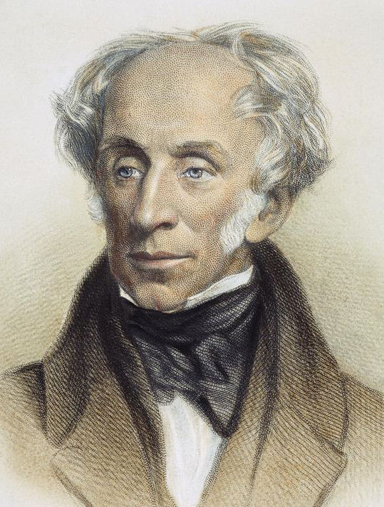biography of william wordsworth essay Biography, plays, purpose of analysis essay sonnets, poems and quotes, quiz and biography of william wordsworth essay forum william butler yeats's biography and life.