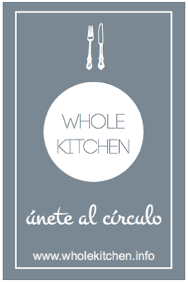 Circulo WholeKitchen