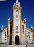 Igreja Matriz de Aiuruoca