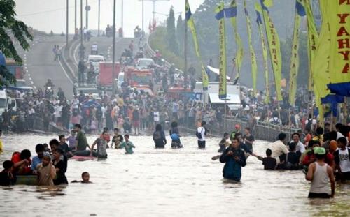 Banjir 2013_1