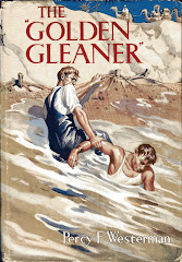 "The ""Golden Gleaner"" (1948)"
