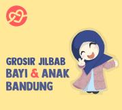 Jilbab Anak Murah
