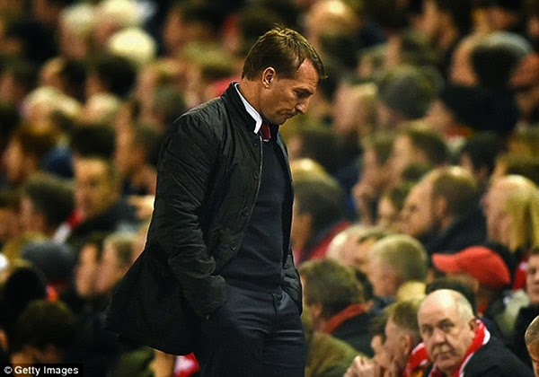 Juve giành vé đi tiếp, Liverpool bị loại khỏi Champions League