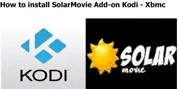 Install Xbmc Samsung Smart Tv - free download