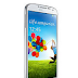How To Enable Wifi Hotspot on Samsung Galaxy S4 At&t Or Cricket Mobile