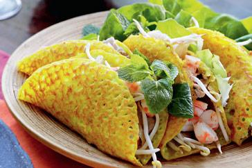 Banh_Xeo_Recipe.jpg (364×242)