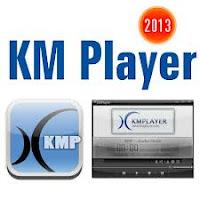 free download KMPlayer terbaru