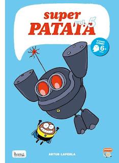 http://www.nuevavalquirias.com/comprar-super-patata-5.html