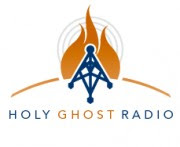 Holy Ghost Radio