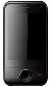 Spice M5565 Dual SIM Mobile