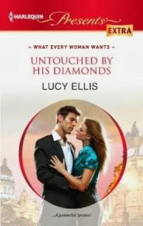 baixar livros romanticos