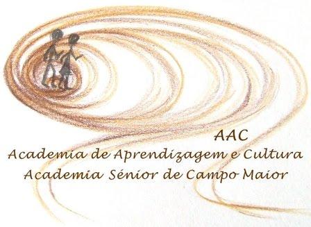 Academia Sénior de Campo Maior