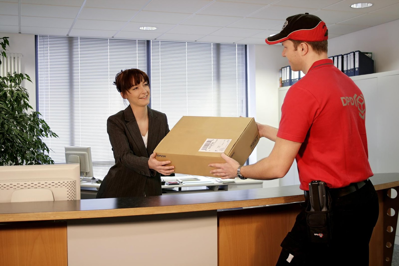 Image result for Same Day Delivery Service