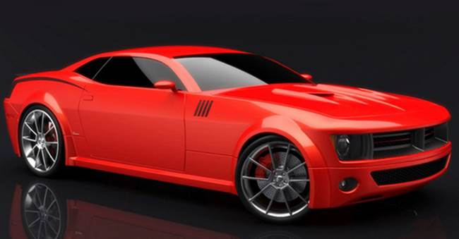 2017 Dodge Barracuda Concept >> 2017 Dodge Barracuda Concept Auto Review Release