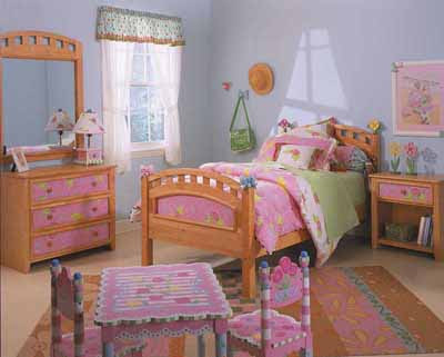 Kids Room Decoration on Decoration Ideas For Kid S Room   Beautifull Homes And Castles