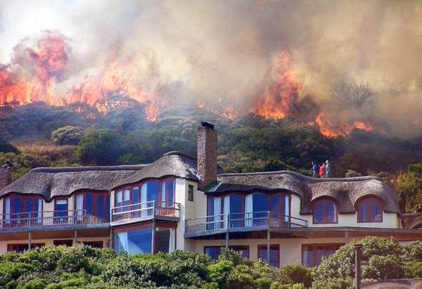 cape-town-wildfires-2015