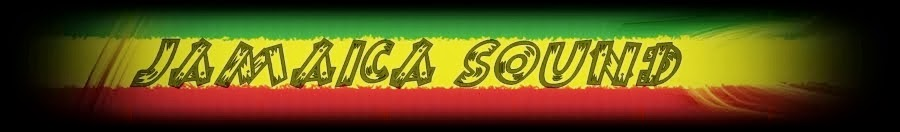 JAMAICA SOUND