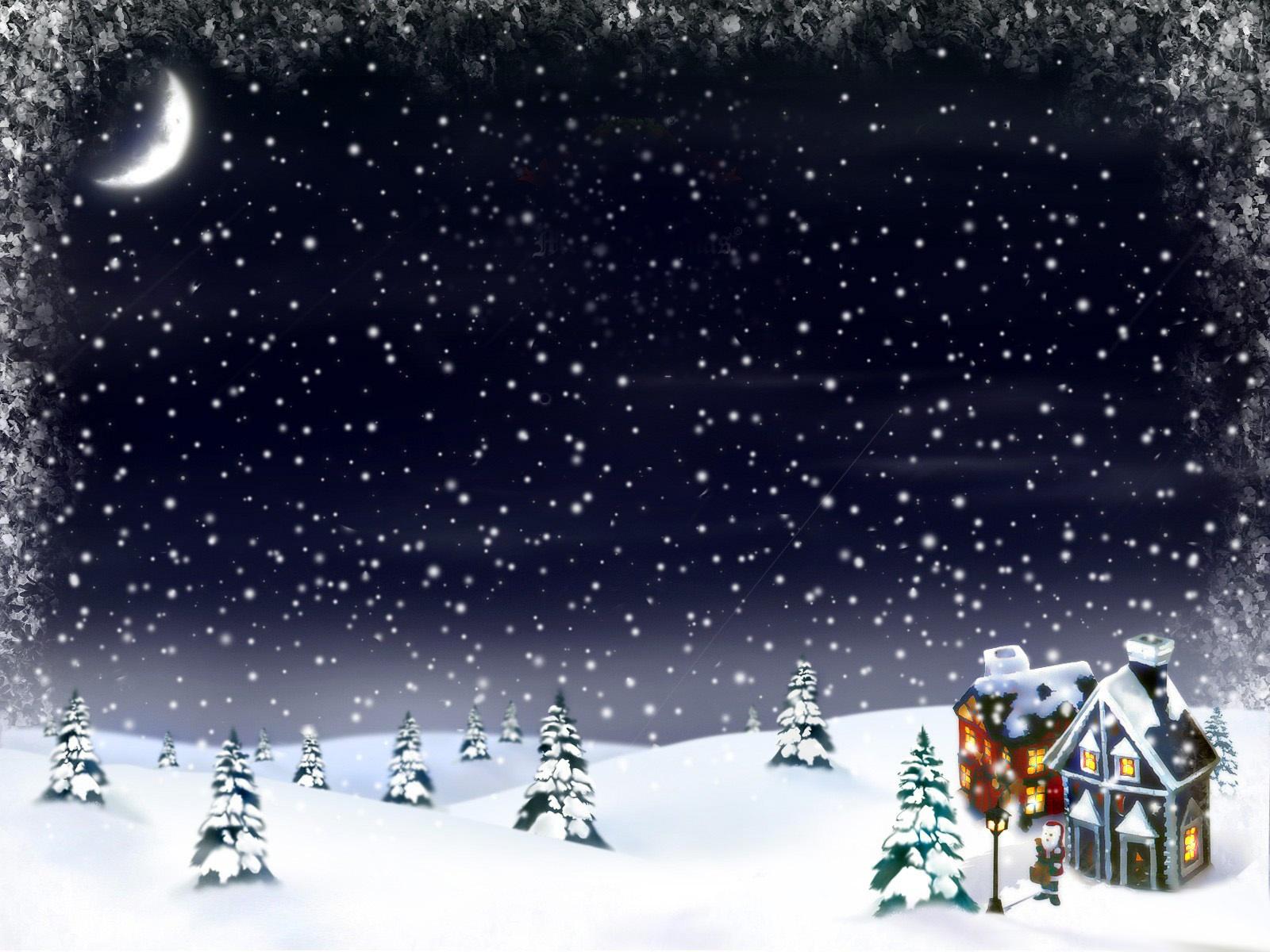 http://2.bp.blogspot.com/-CO2LIL42ZUA/Tt0f8zYZeUI/AAAAAAAABbk/GtEQI2HluqM/s1600/christmas_195-1600x1200.jpg
