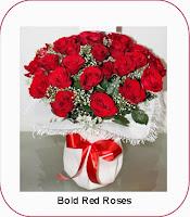 toko bunga mawar