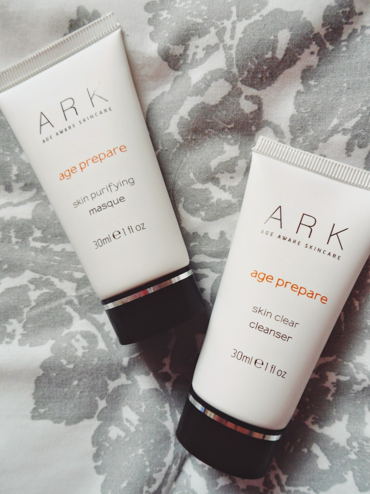 arkskincare, arkskincareputney, bbloggers, beauty, beautybloggers, cleanser, exfoliator, fashionbloggers, fbloggers, london, masque, moisturiser, putney, review, skincare,